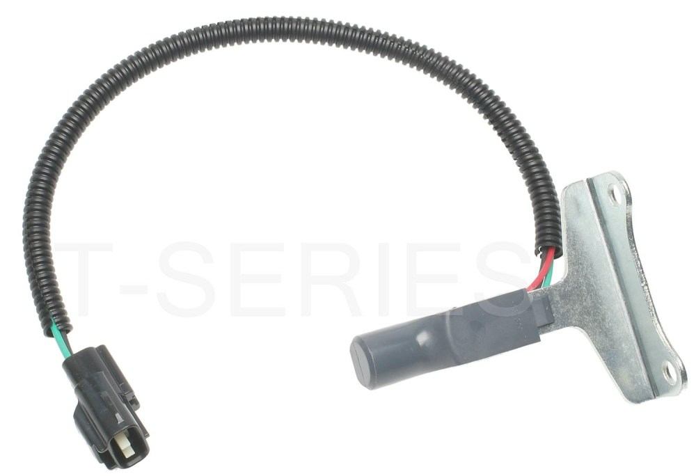 medium resolution of  1998 dodge ram 3500 engine crankshaft position sensor tt pc127t