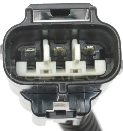 1998 dodge ram 3500 engine crankshaft position sensor tt pc127t [ 1500 x 1462 Pixel ]