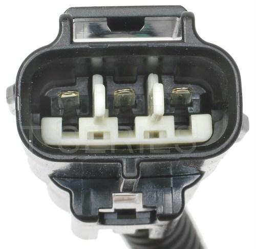 small resolution of  1998 dodge ram 3500 engine crankshaft position sensor tt pc127t