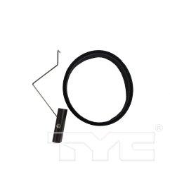 2003 chrysler pt cruiser fuel pump module assembly ty 150128 [ 1500 x 1500 Pixel ]