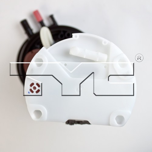 small resolution of 2007 pontiac grand prix fuel pump module assembly ty 150235