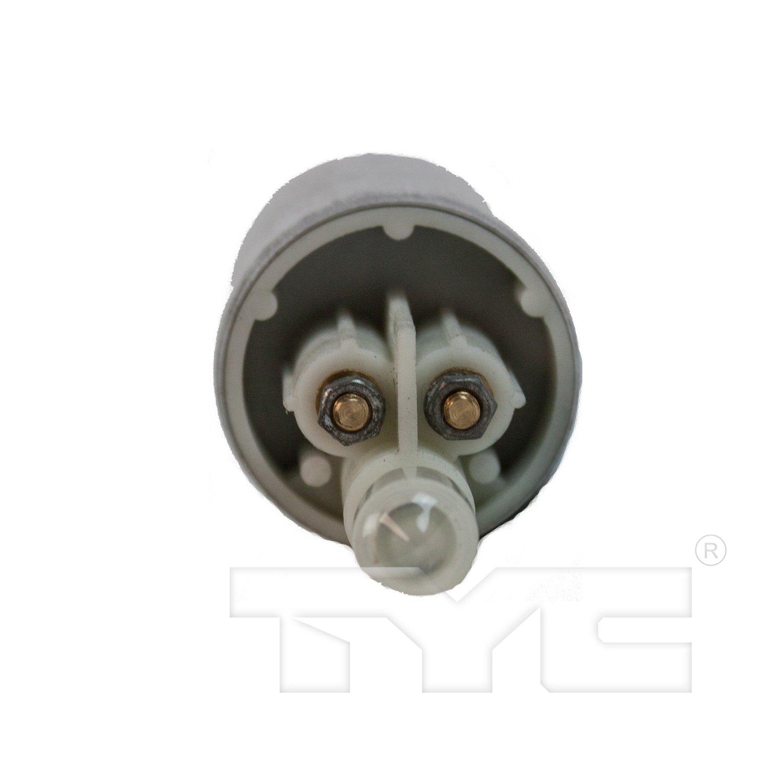 hight resolution of  1984 ford ltd electric fuel pump autopartskart com e airtex fuel pump wiring diagram