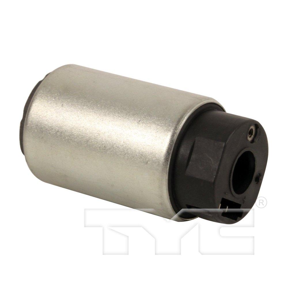 medium resolution of 2008 toyota rav4 electric fuel pump ty 152088