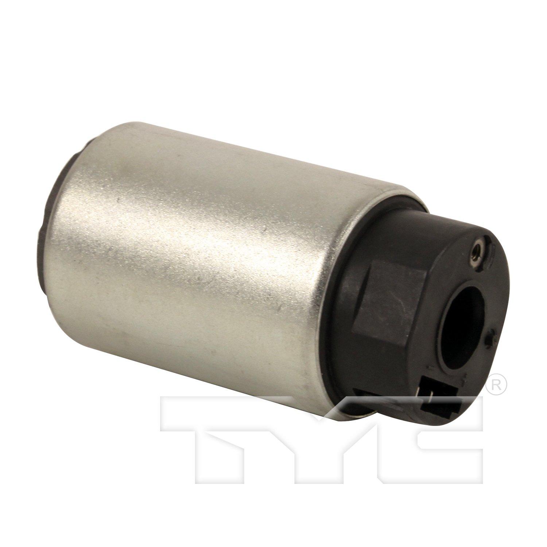 hight resolution of 2008 toyota rav4 electric fuel pump ty 152088