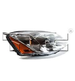 2005 pontiac g6 headlight assembly ty 20 6677 00 1 [ 1500 x 1500 Pixel ]