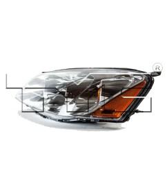 2005 pontiac g6 headlight assembly ty 20 6678 00 1 [ 1500 x 1500 Pixel ]