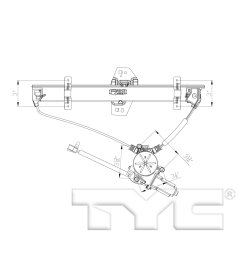 2003 mdx engine diagram data schematic diagram mix tl engine diagram 2003 acura mdx power steering vw bus  [ 1500 x 1500 Pixel ]