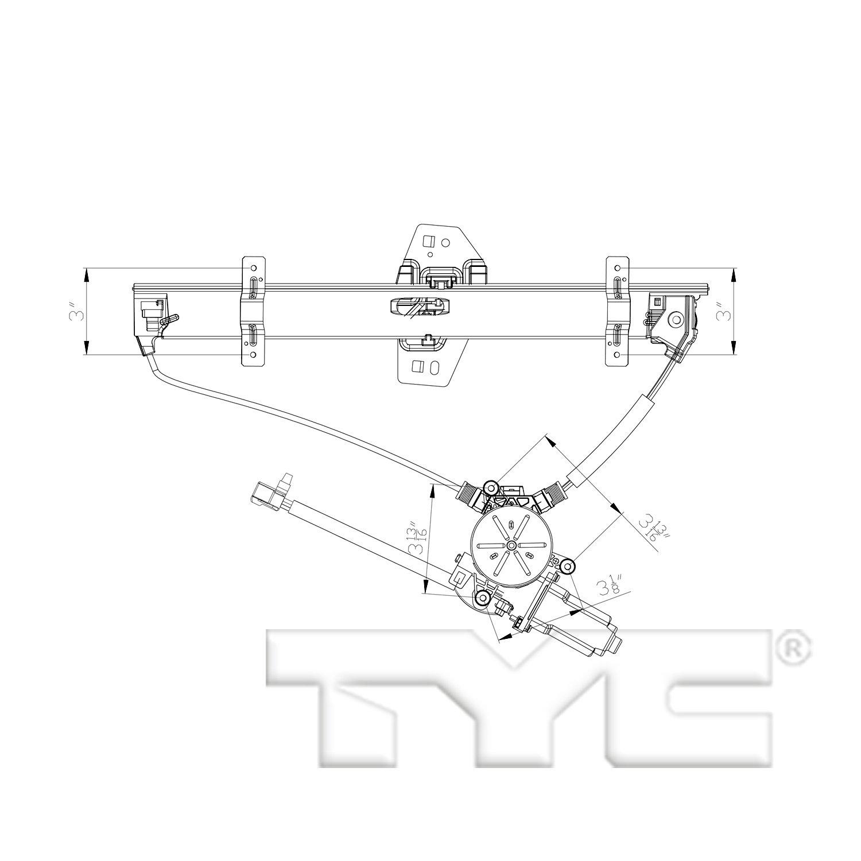 hight resolution of 2003 mdx engine diagram data schematic diagram mix tl engine diagram 2003 acura mdx power steering vw bus