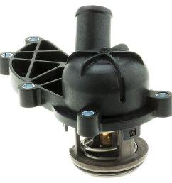 2010 audi a6 engine coolant thermostat tz 506 192 [ 1500 x 1500 Pixel ]