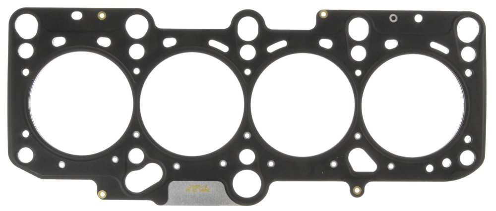 medium resolution of 2000 volkswagen jetta engine cylinder head gasket vg 54397