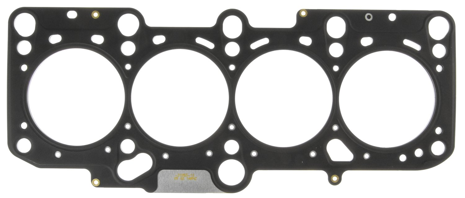 hight resolution of 2000 volkswagen jetta engine cylinder head gasket vg 54397