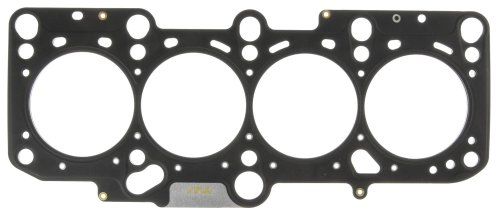 small resolution of 2000 volkswagen jetta engine cylinder head gasket vg 54397