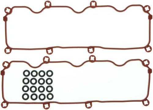 small resolution of 2000 ford ranger engine valve cover gasket set vg vs50145a