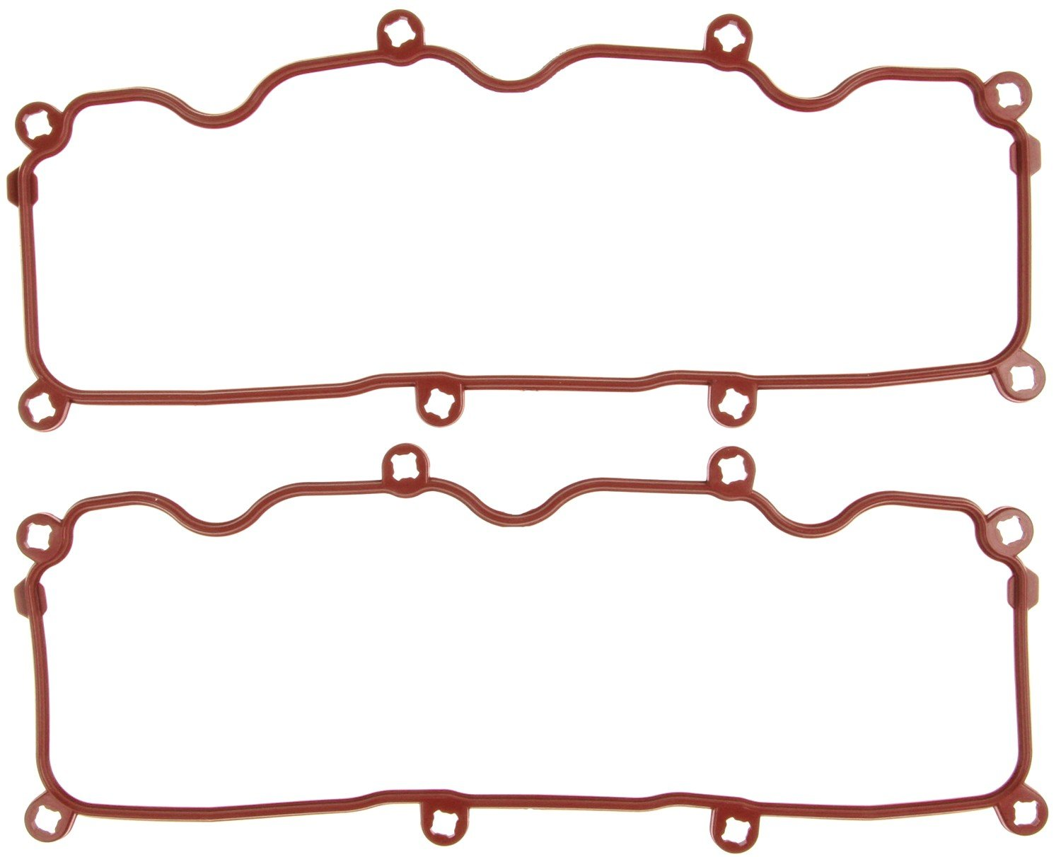 hight resolution of 2000 ford ranger engine valve cover gasket set vg vs50145