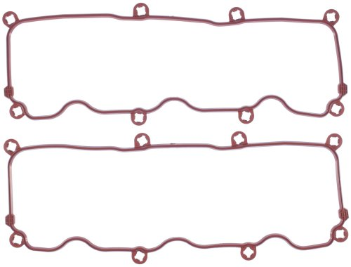 small resolution of 2000 ford ranger engine valve cover gasket set vg vs50145