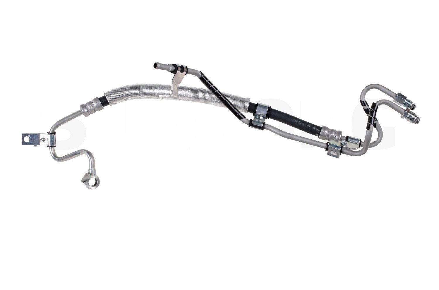 Toyota Avalon Steering Hose Assembly