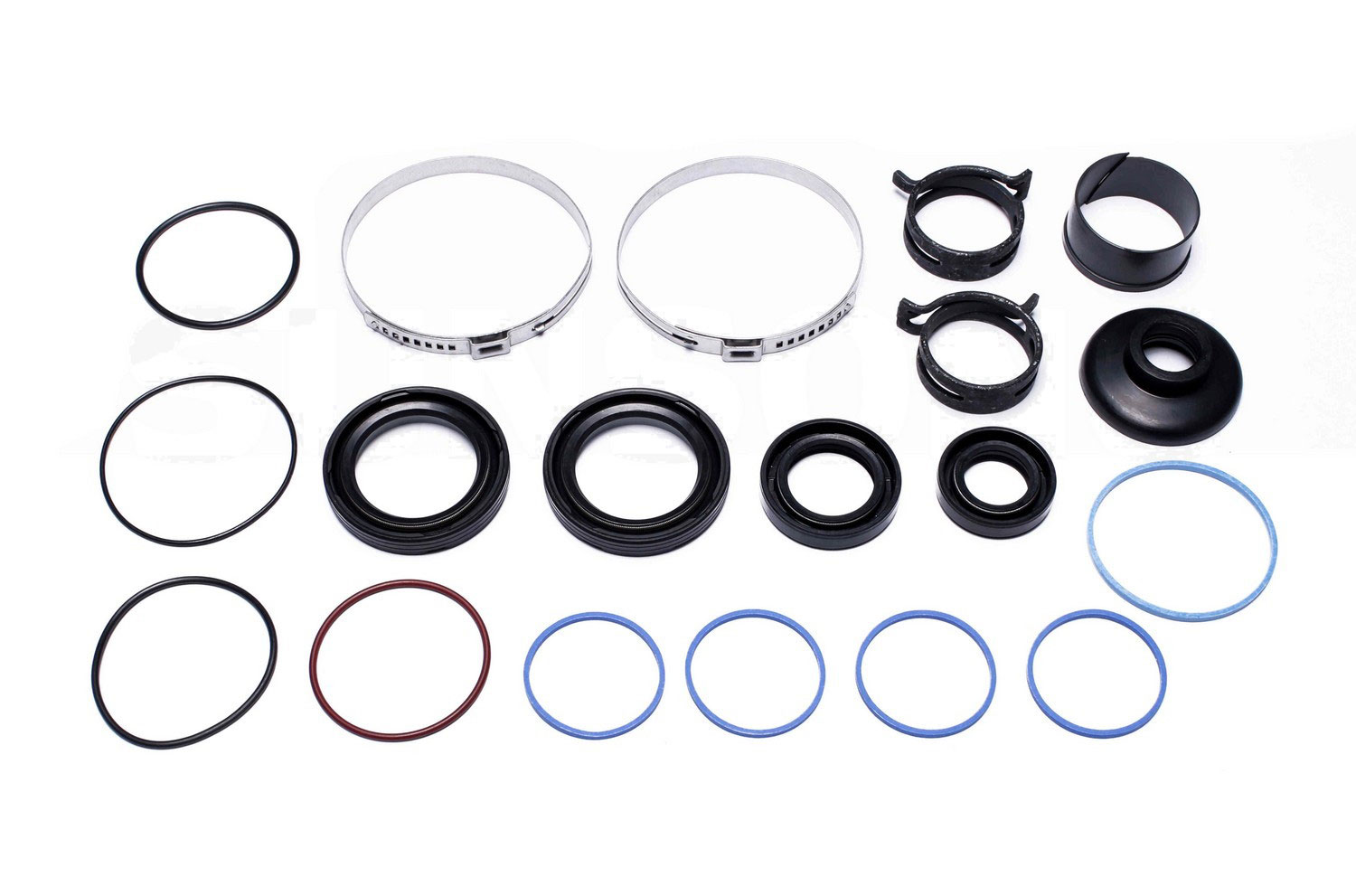 1998 Toyota 4Runner Rack and Pinion Seal Kit