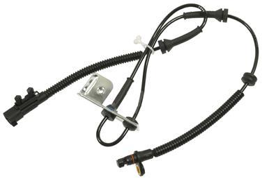 2009 Dodge Grand Caravan ABS Wheel Speed Sensor