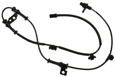 2011 Hyundai Elantra ABS Wheel Speed Sensor