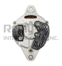 14105 hitachi alternator wiring amp electrical schematic wiring 14105 hitachi alternator wiring amp [ 1500 x 1500 Pixel ]