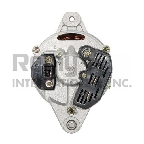 small resolution of 14105 hitachi alternator wiring amp electrical schematic wiring 14105 hitachi alternator wiring amp