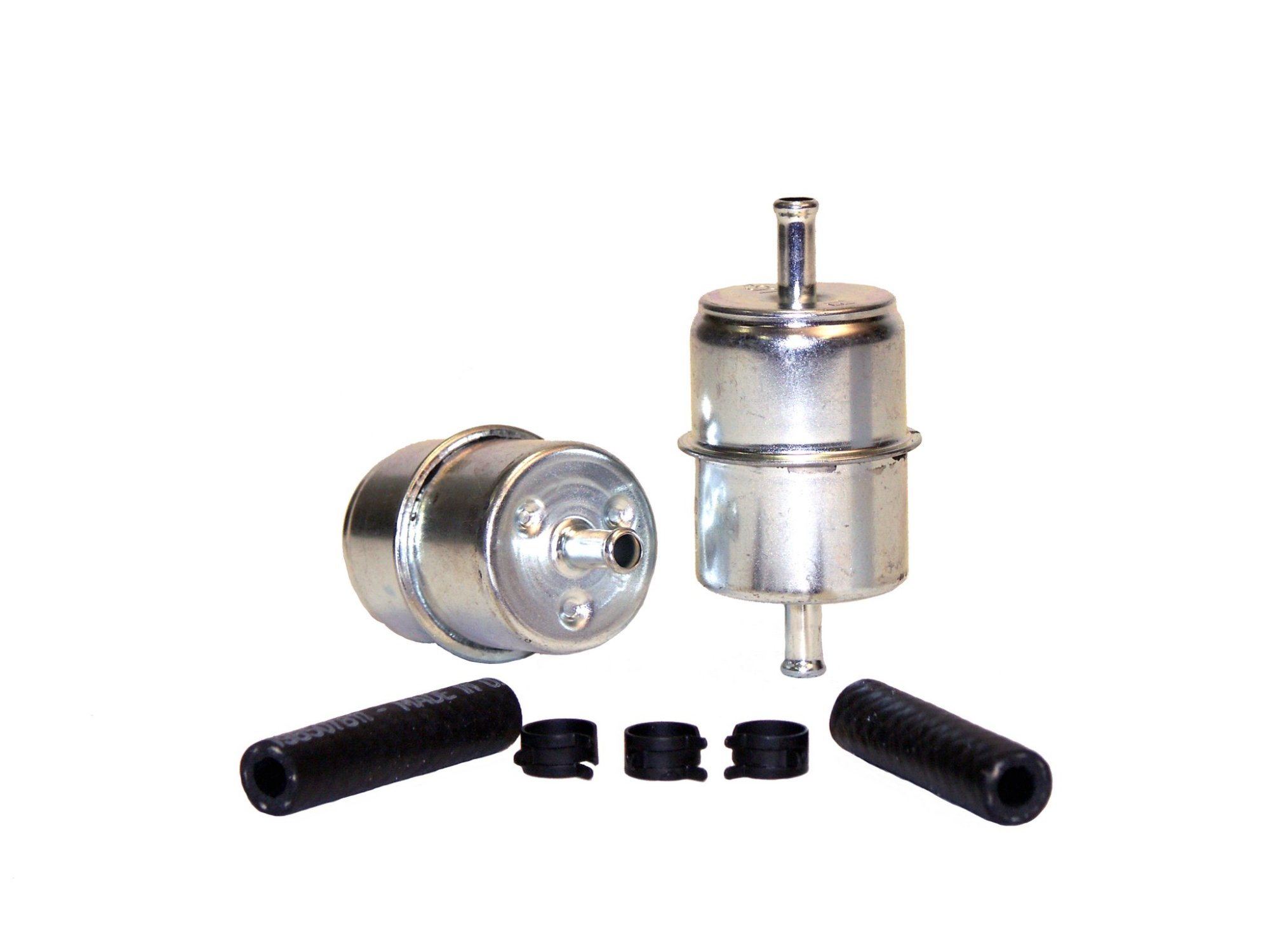hight resolution of 1967 jeep universal truck fuel filter wf 33032