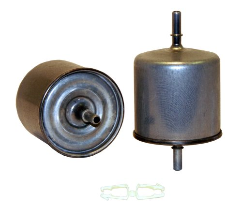 small resolution of 2002 ford escape fuel filter wf 33097