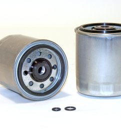 1987 mercedes benz 300sdl fuel filter autopartskart com1987 mercedes benz 300sdl fuel filter wf 33152 [ 1961 x 1536 Pixel ]