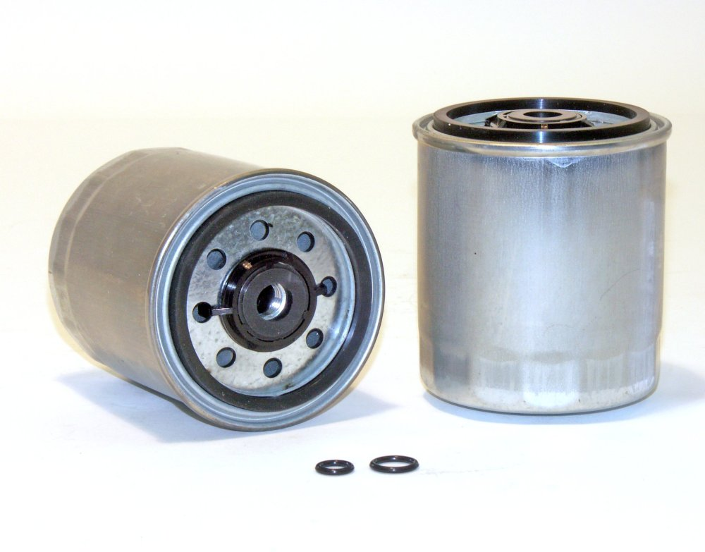 medium resolution of 1987 mercedes benz 300sdl fuel filter autopartskart com1987 mercedes benz 300sdl fuel filter wf 33152