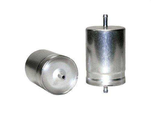 small resolution of 1999 volkswagen jetta fuel filter wf 33179