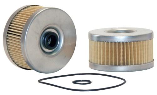 small resolution of 1986 ford f 350 fuel filter wf 33268