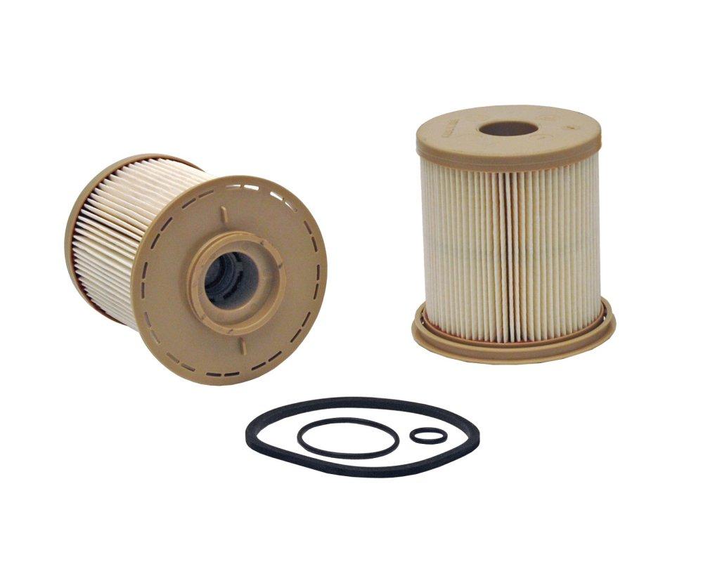 medium resolution of 1999 dodge ram 3500 fuel filter wf 33349