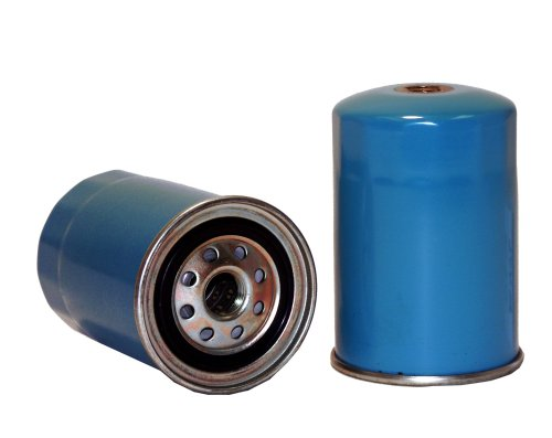 small resolution of 1981 nissan maxima fuel filter wf 33476