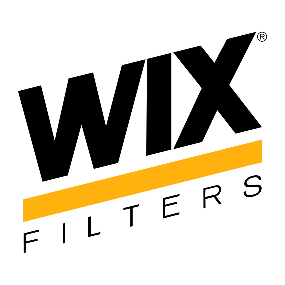 medium resolution of 1997 mercury mountaineer air filter wf 335