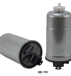 1999 volkswagen jetta fuel filter wf 33619 [ 1689 x 1536 Pixel ]