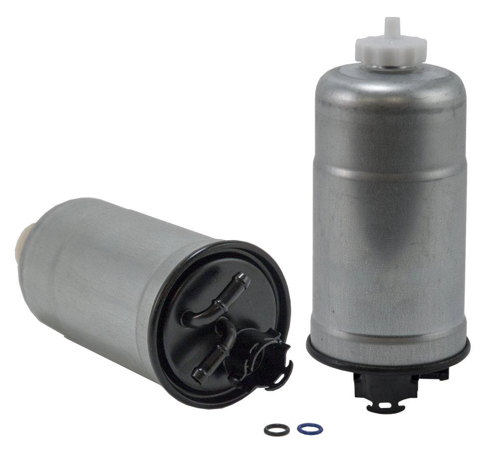medium resolution of 1999 volkswagen jetta fuel filter wf 33619