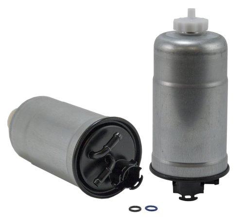 small resolution of 1999 volkswagen jetta fuel filter wf 33619
