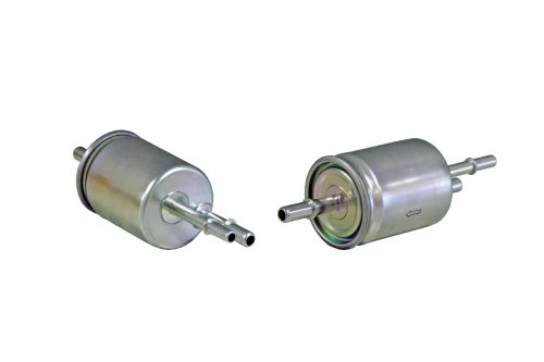 small resolution of 2007 saturn vue fuel filter wf 33705