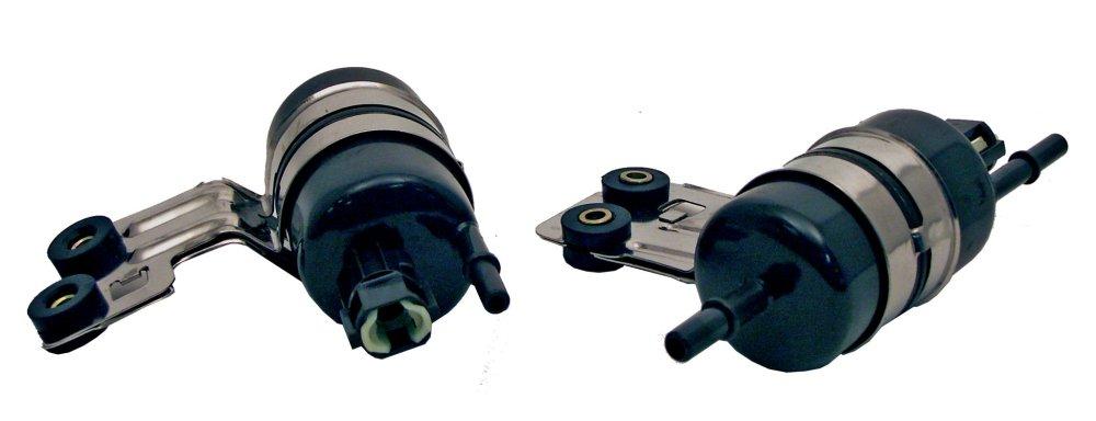 medium resolution of 2002 jeep grand cherokee fuel filter wf 33750