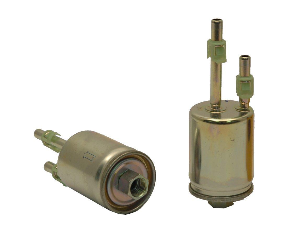hight resolution of 2004 pontiac grand prix fuel filter wf 33946