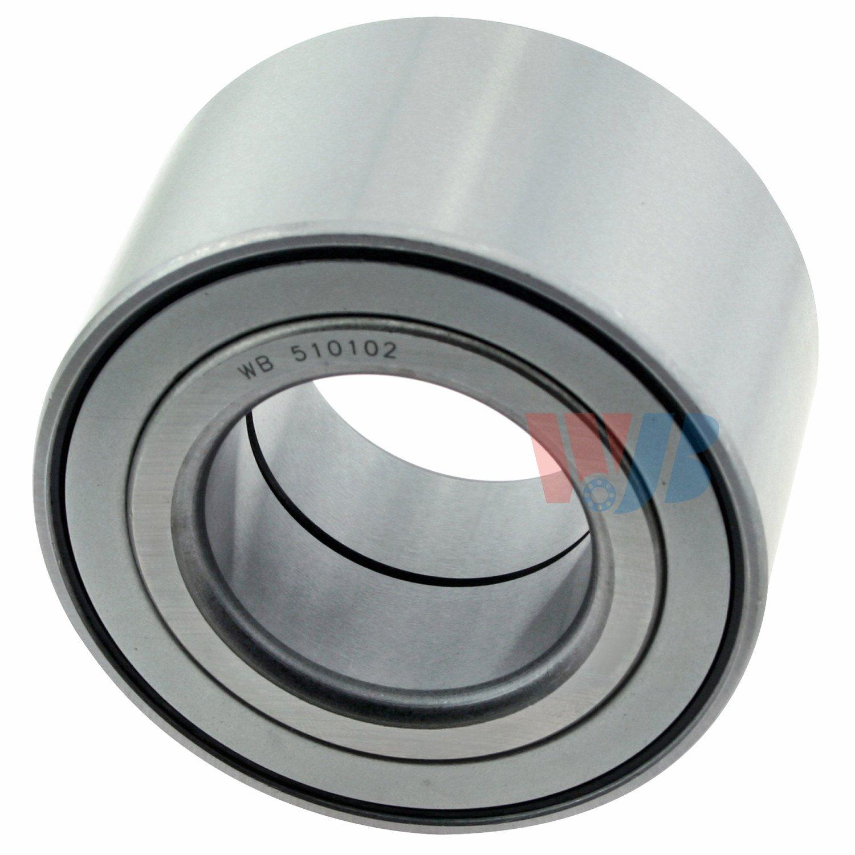 hight resolution of 2011 mazda 6 wheel bearing wj wb510102