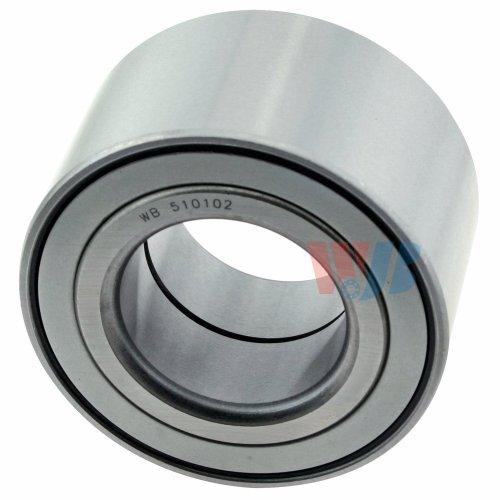 small resolution of 2011 mazda 6 wheel bearing wj wb510102