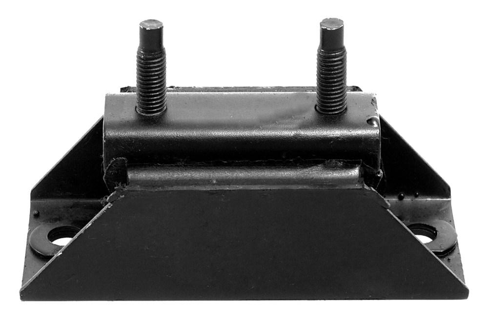 medium resolution of 1995 ford f 350 automatic transmission mount ws em 2557