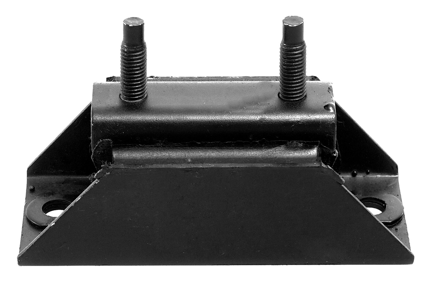 hight resolution of 1995 ford f 350 automatic transmission mount ws em 2557