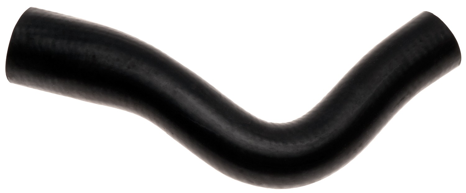 hight resolution of 2012 nissan versa radiator coolant hose zo 24345