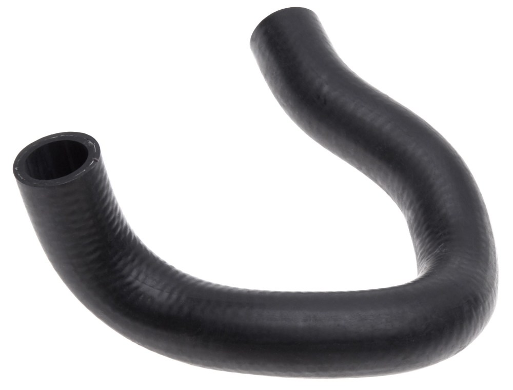medium resolution of 2012 nissan versa radiator coolant hose zo 24515