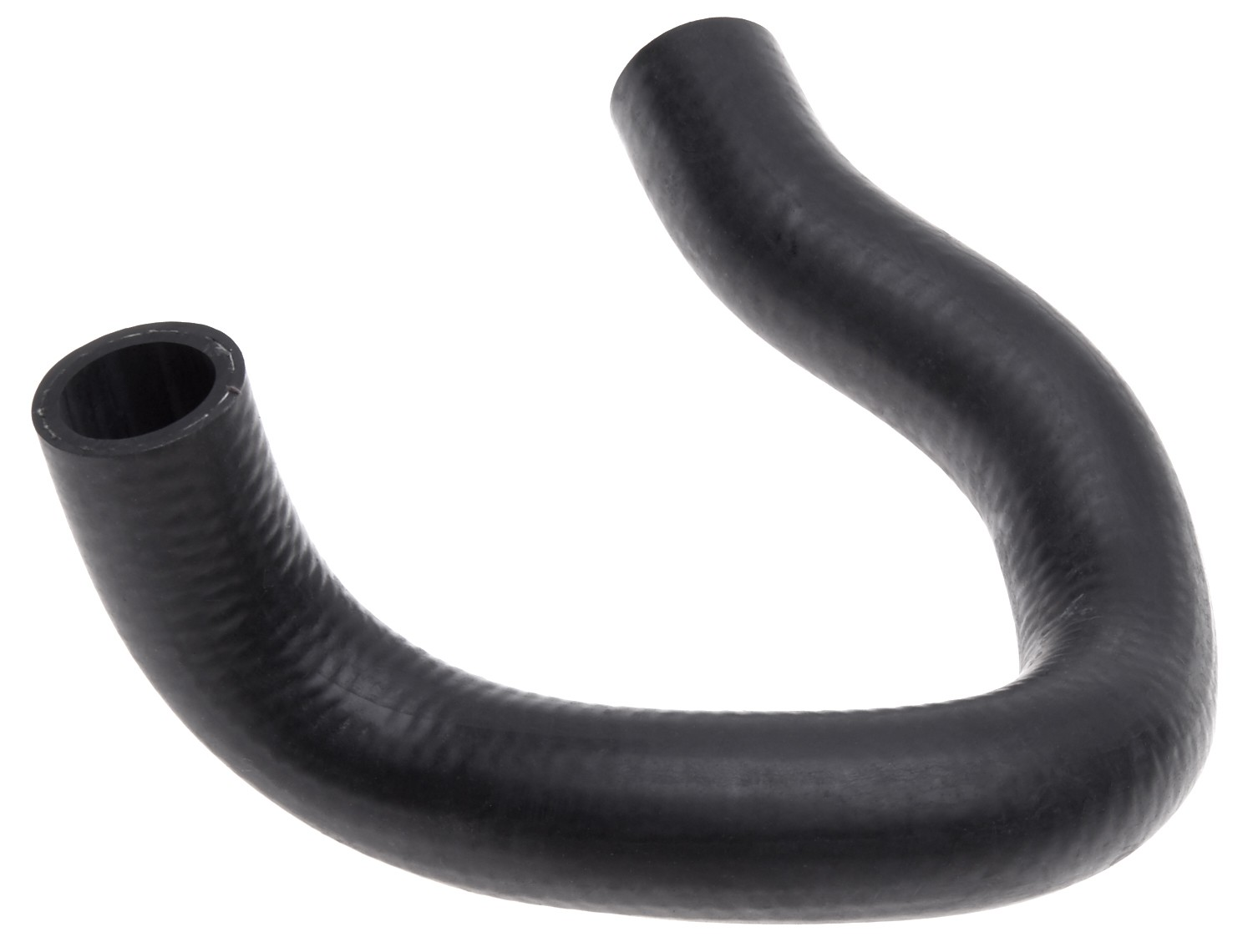 hight resolution of 2012 nissan versa radiator coolant hose zo 24515