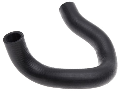 small resolution of 2012 nissan versa radiator coolant hose zo 24515
