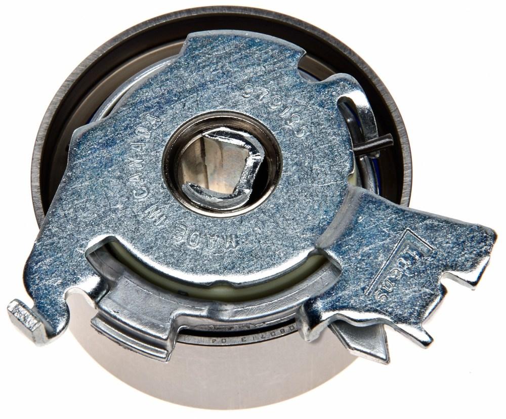 medium resolution of chevrolet timing belt
