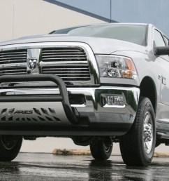 2011 ram 2500 aries bull bars for trucks  [ 1250 x 833 Pixel ]